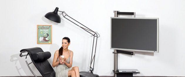 uchwyt do tv
